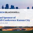 FUND conference Kansas City